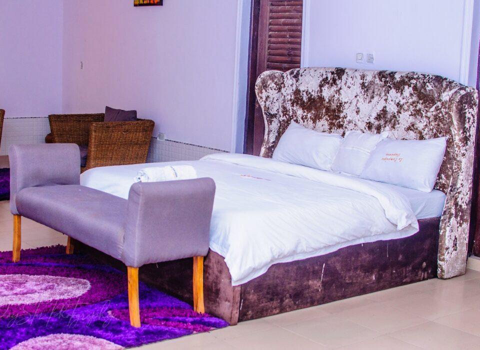 Ife Grand Resort (34)